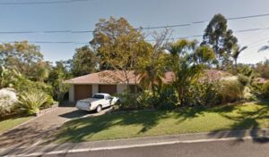 Adrose Court Beenleigh QLD Carpet Cleaning