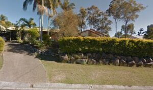Benjul Drive Beenleigh QLD Carpet Cleaning