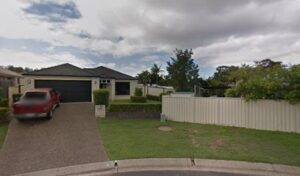 Caley Crescent Drewvale QLD Carpet Cleaning