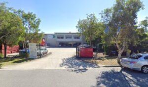 Krypton Court Carole Park QLD Carpet Cleaning